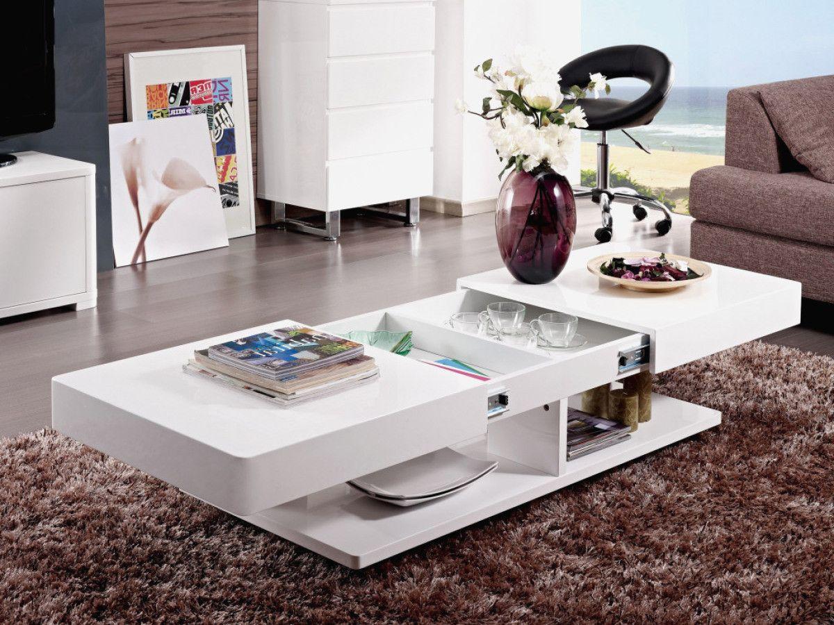 35 Impressionnant Meuble Tv Cachee Idees Astucieuses Meuble Tv Alinea Meuble Tv Angle Ikea Me Meuble Tv Et Table Basse Meuble Tv En Coin Mobilier De Salon