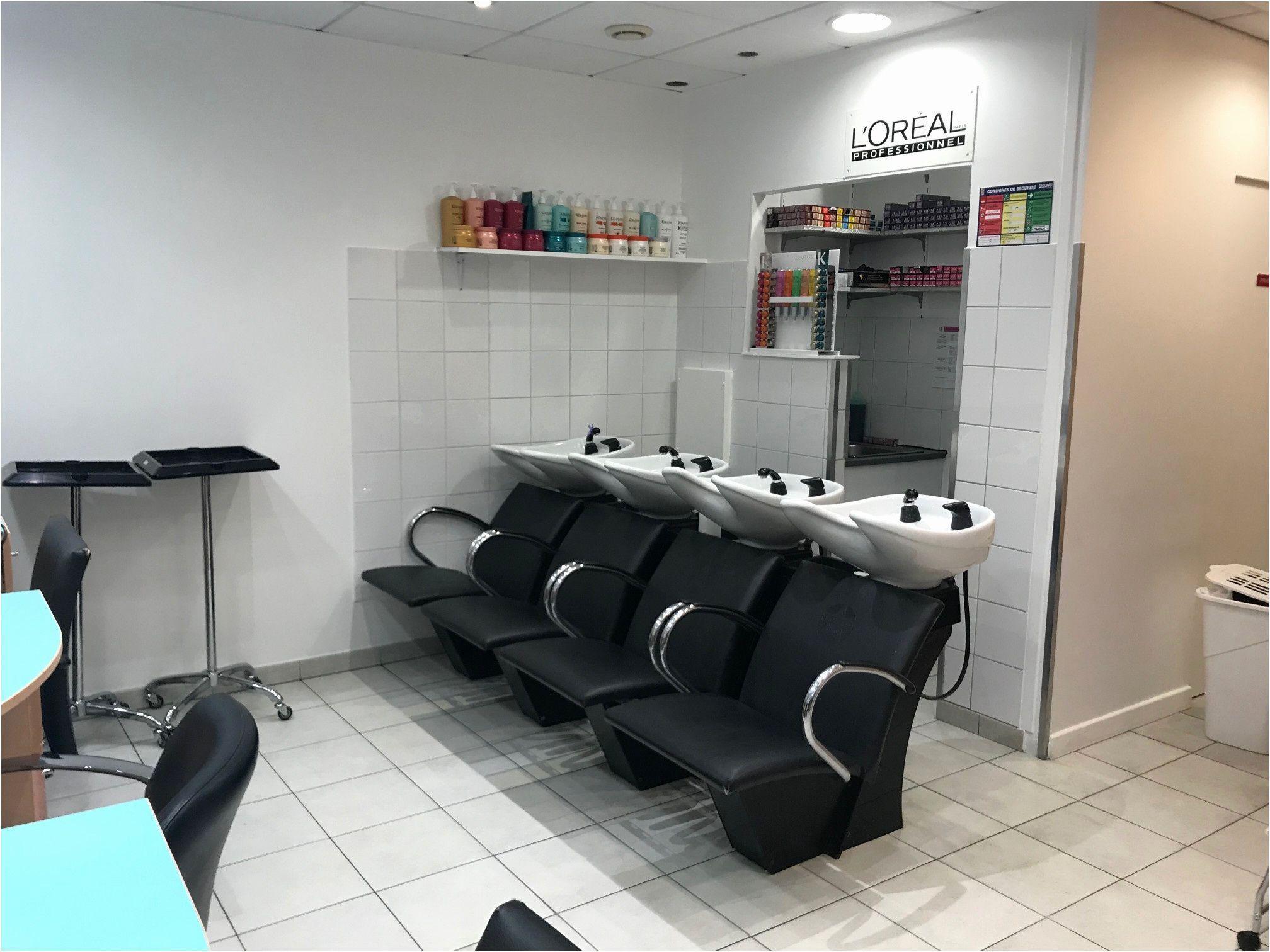 21++ Salon de coiffure afro mantes la jolie le dernier