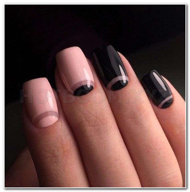cause of ridges on fingernails, kinzie nail spa, paznokcie zelowe ...