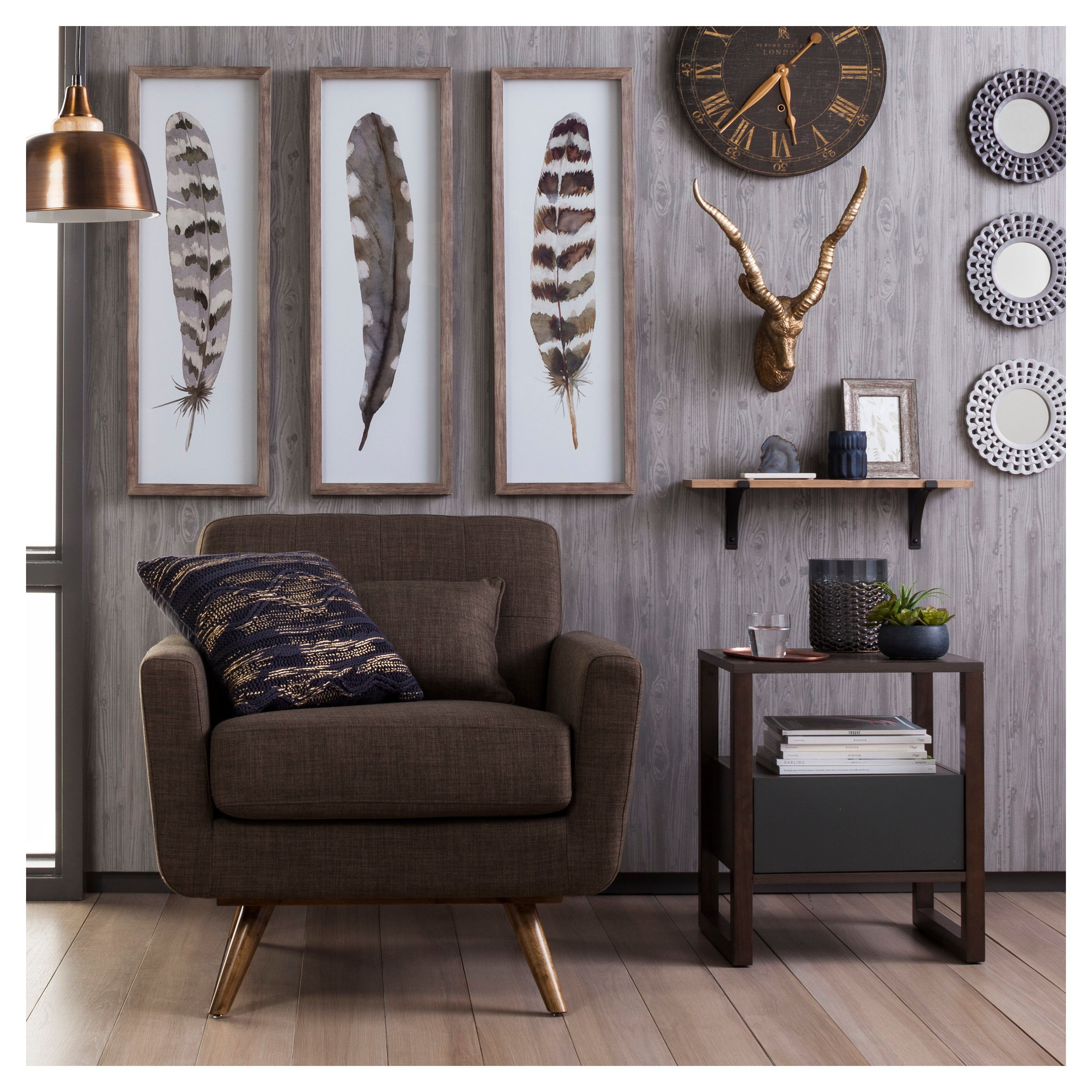 33++ Wall art for living room target ideas in 2021