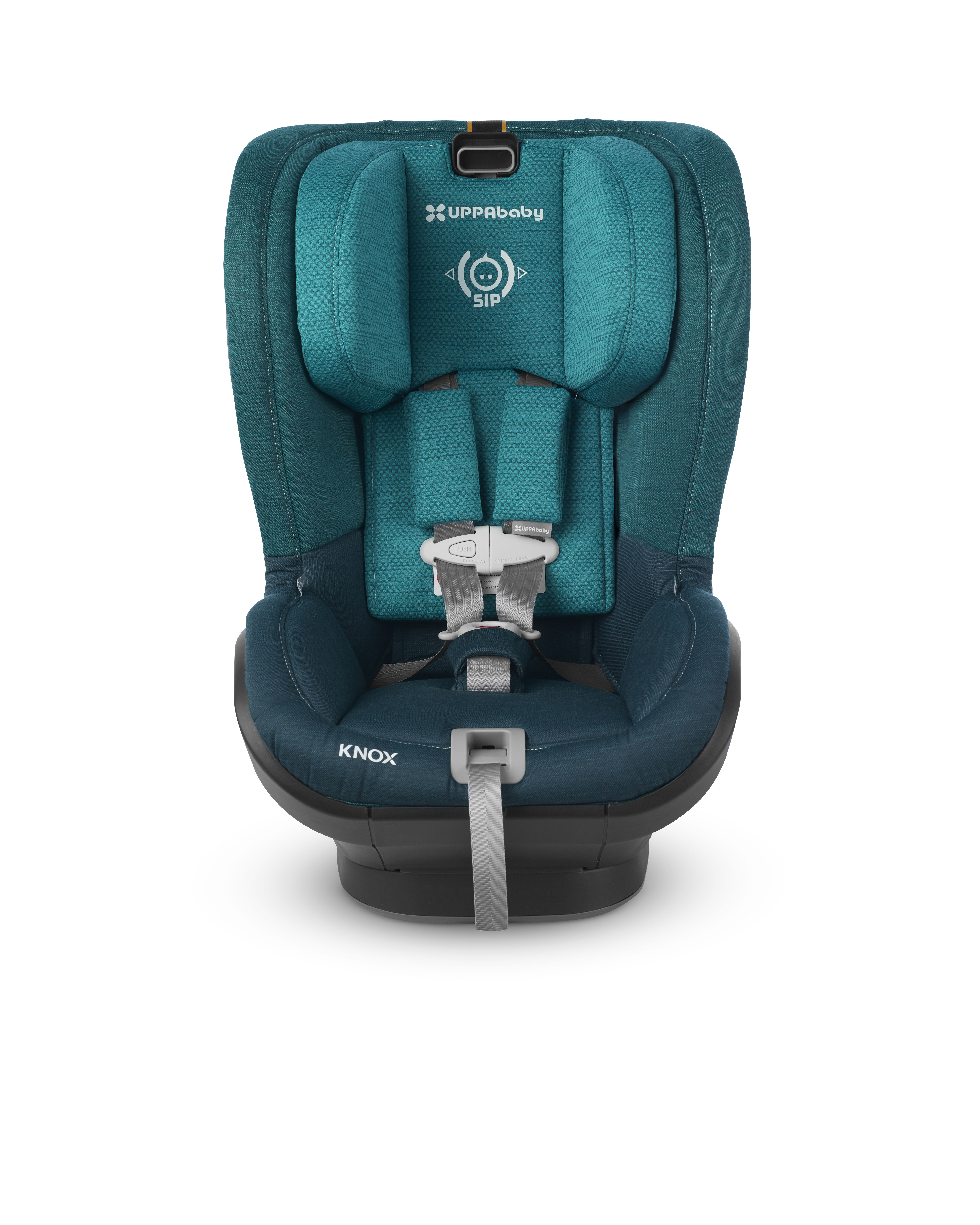 Uppababy Knox Convertible Car Seat Full In Depth Review Photos