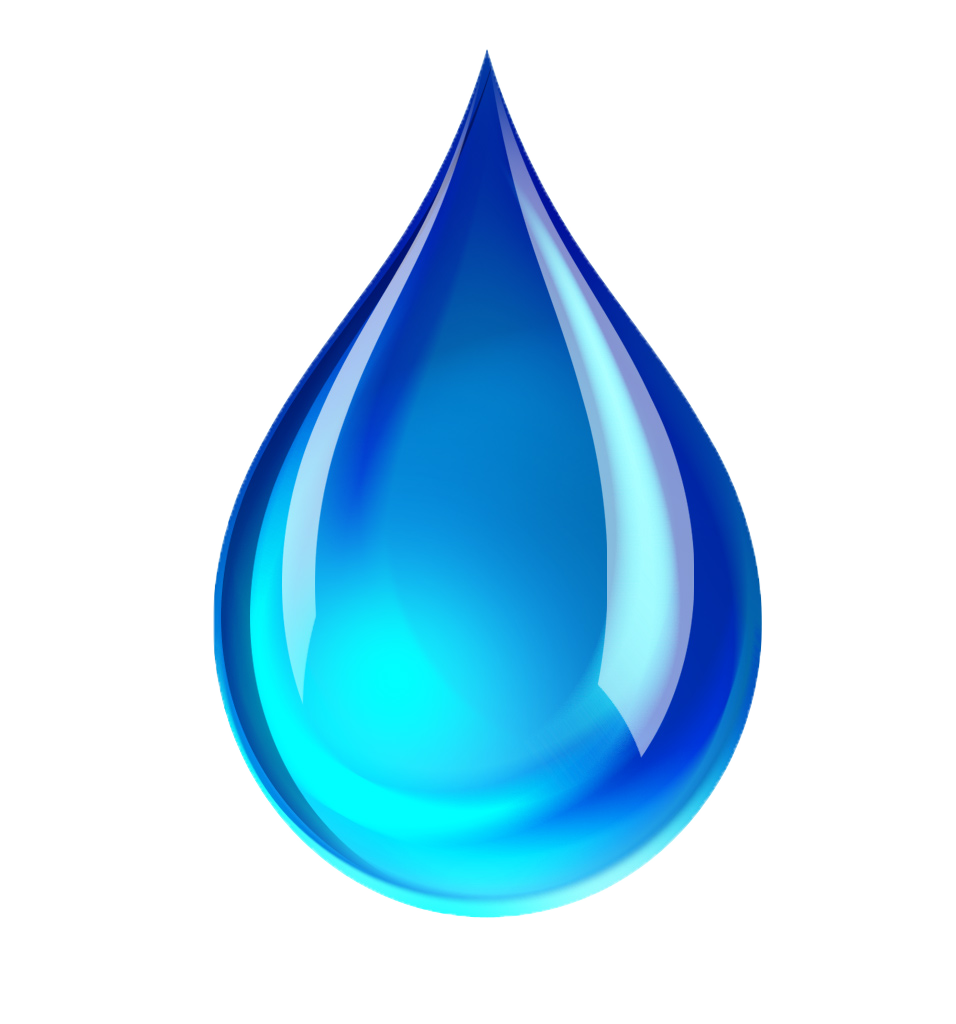 Tears Png Tears Png 1358399 Png Png Library Water Drop Logo Clip Art Water Drop Images