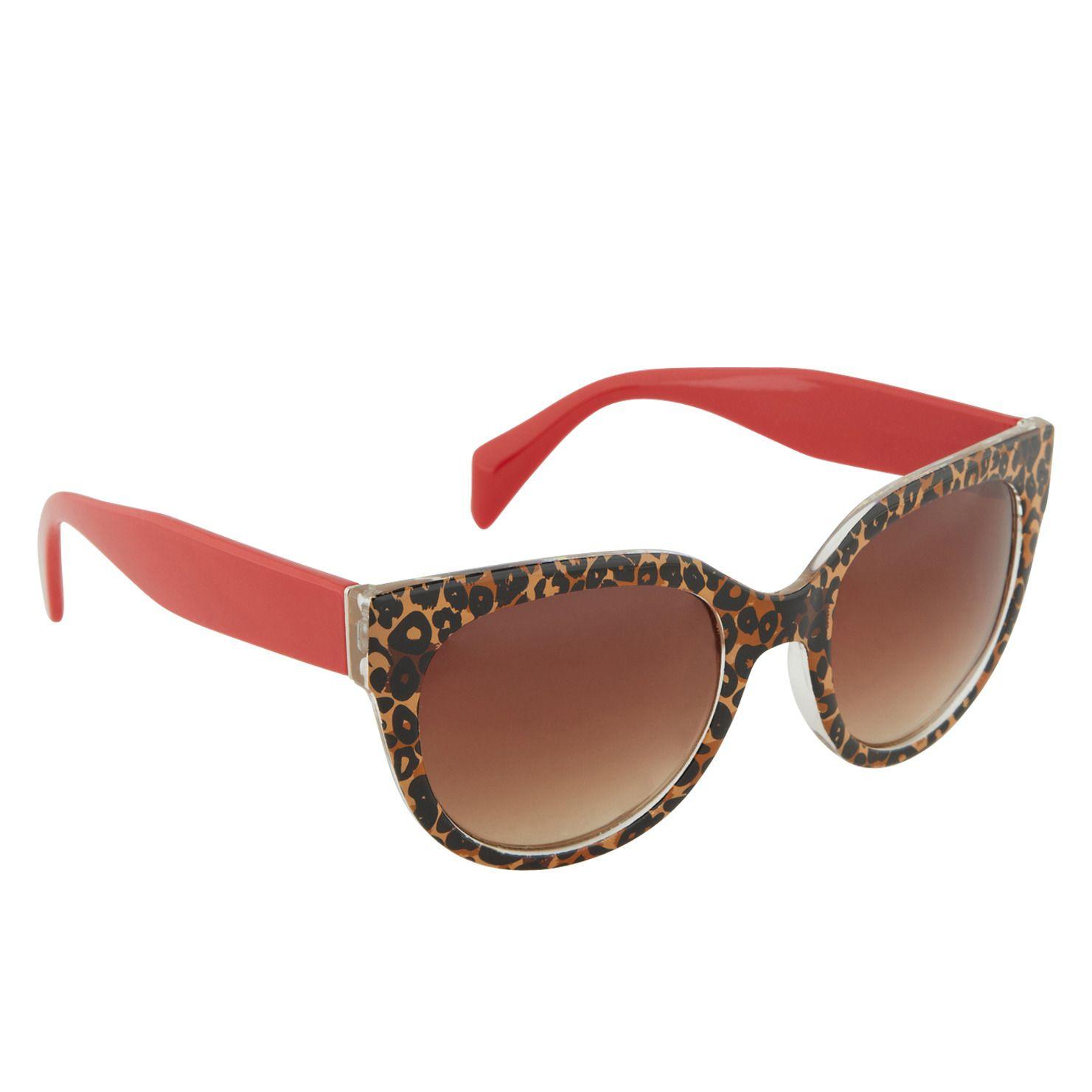 TRUHLAR - accessories's sunglasses women's for sale at ALDO Shoes.
