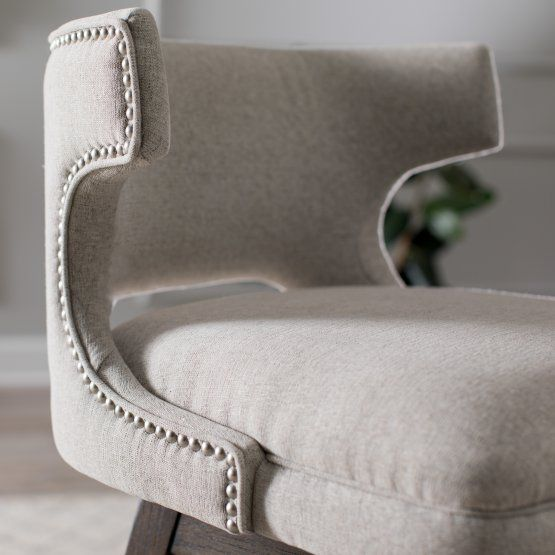 Wondrous Belham Living Tyler Swivel Counter Stool Niru Residence In Caraccident5 Cool Chair Designs And Ideas Caraccident5Info