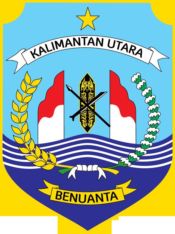 Kalut North Kalimantan Indonesia Area 72 275 Km Capital Tanjung Selor Kalut Tanjungselor Indonesia L1854 Kalimantan Resolusi Gambar Penerbangan