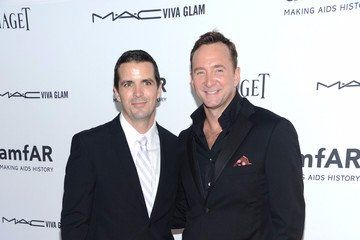 Clinton Kelly Married To Damon Bayles