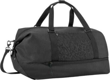 Timbuk2 - Cleo Duffel Bag :: $70