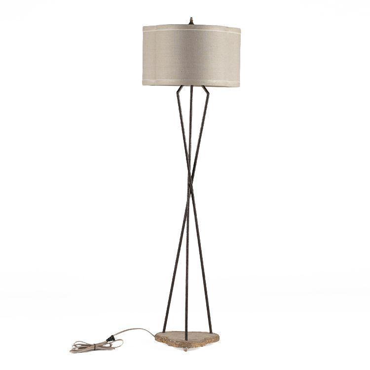 Top Selling Lighting! Miranda Floor Lamp | Gabby