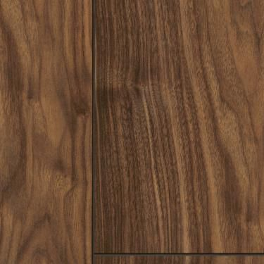 Walnut Wood Texture Floors 2 Go Example Of Medium Brown