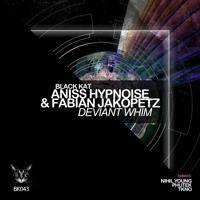 BK043 - Aniss Hypnoise & Fabian Jakopetz - Deviant Whim by Black Kat on SoundCloud