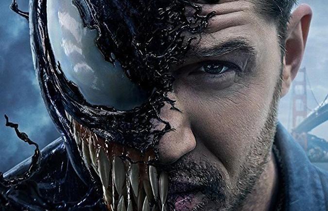 Venom Hdfilme.Tv