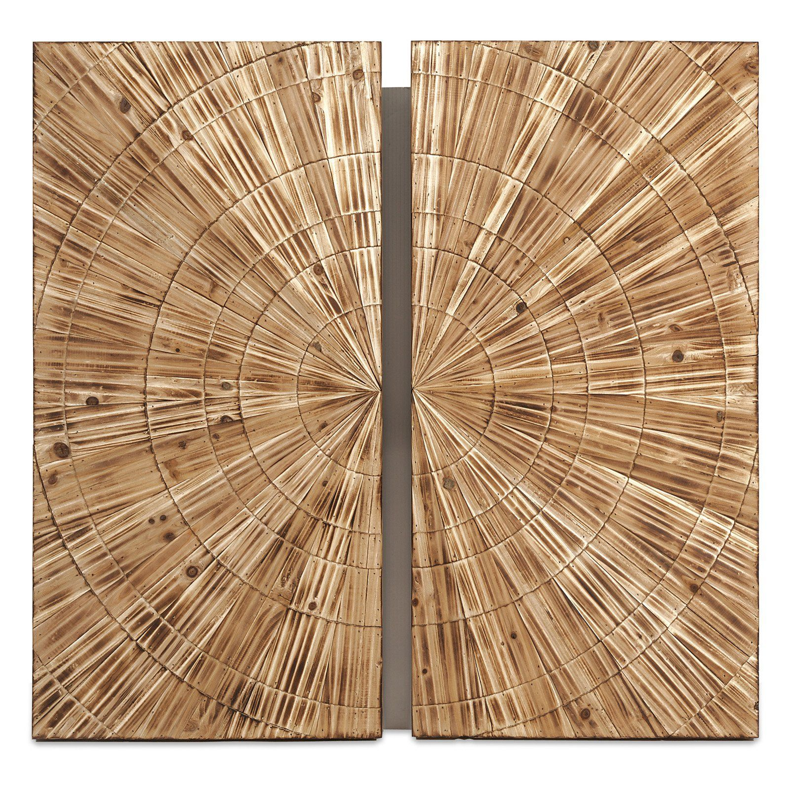Imax boyd wall panels set of products pinterest