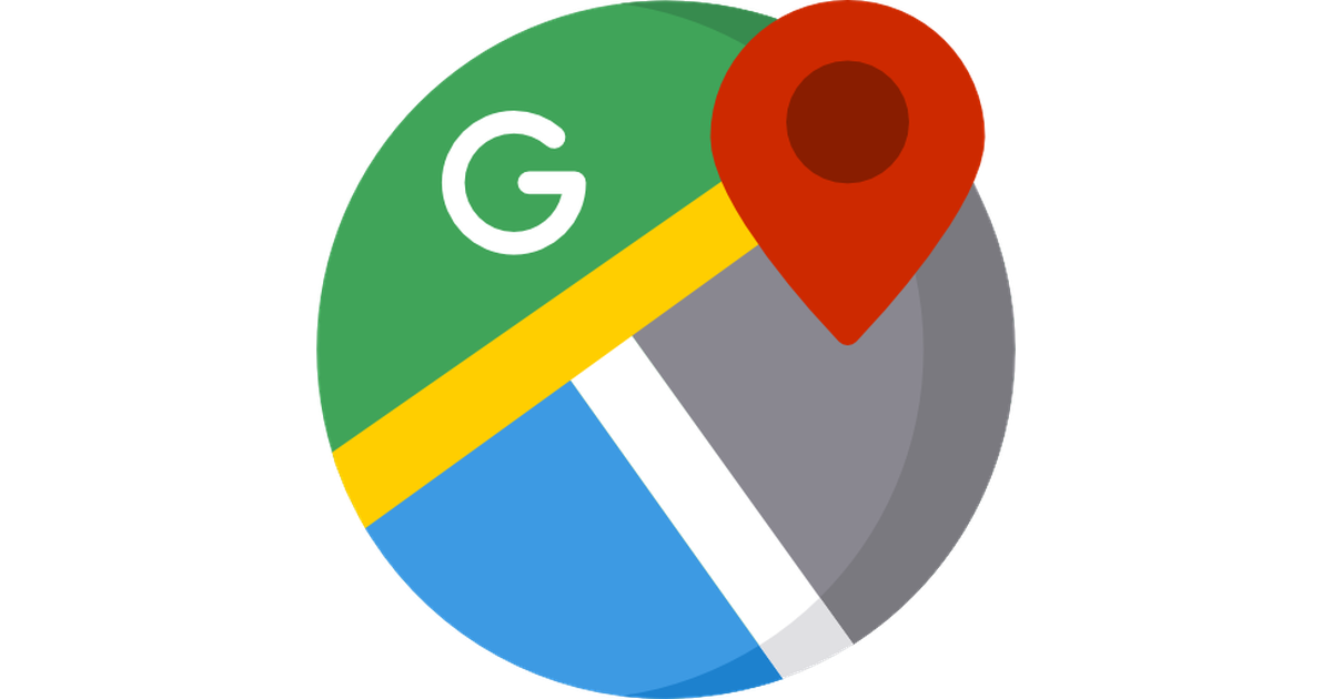 Google maps free vector icons designed by Freepik in 2020