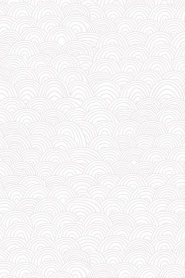 Pip Studio Shanghai Bows Wallpaper White