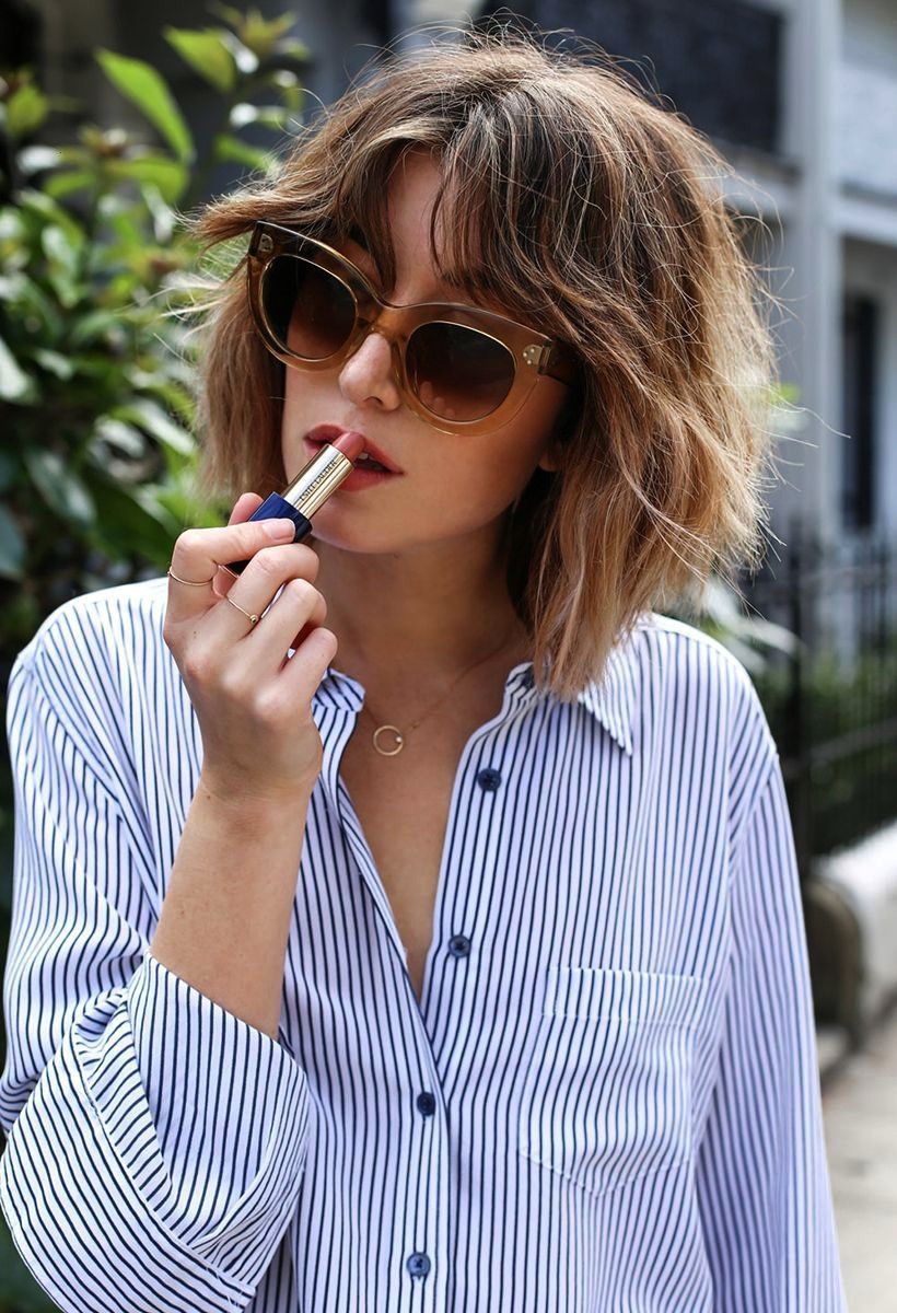 Lipsticks That Beauty Experts Cant Live Without -The Lipsticks That Beauty Experts Cant Live Withou