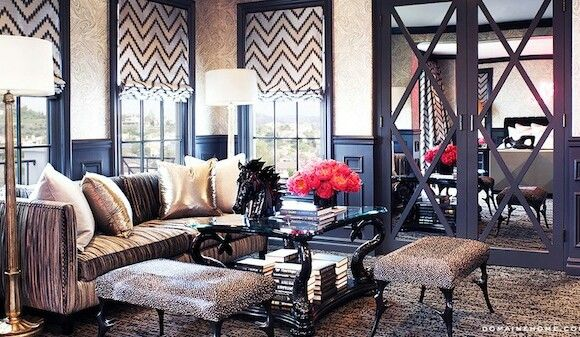 Delicieux Kourtney Kardashian Home Decor