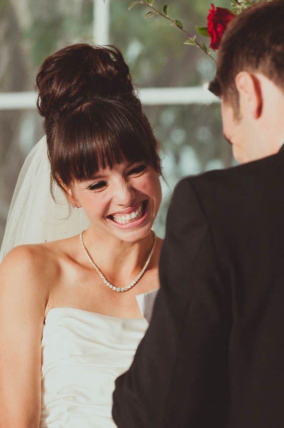 Mhw Signature Sundays The Wedding Bun Hair Pinterest Wedding