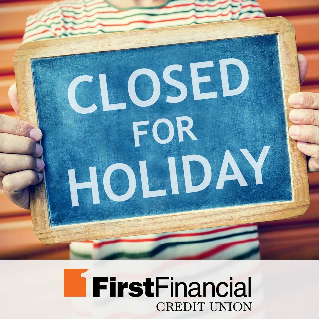 All Branches Will Be Closed Monday Jan 21st In Honor Of Martin Luther King Jr Day We Hope You Have A Won Closed For Holidays Memorial Day Independence Day