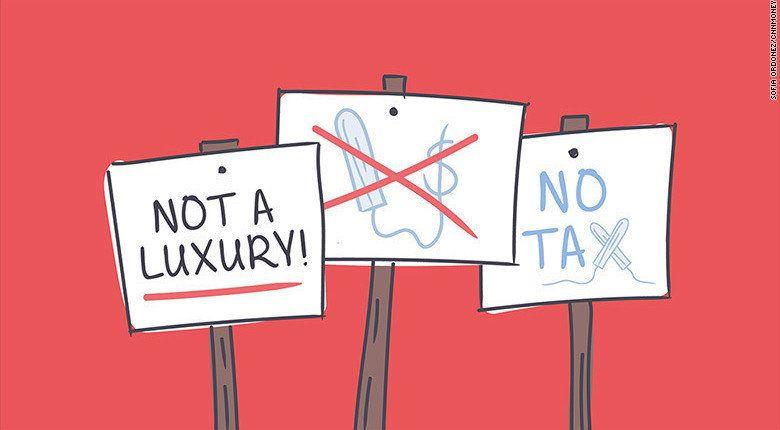 Résultats de recherche d'images pour «petition de taxe tampons»