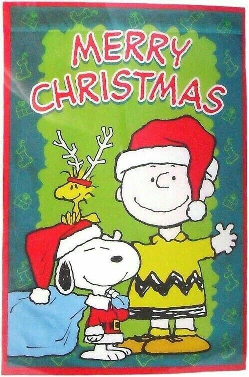 Image via We Heart It https://weheartit.com/entry/153251123/via/17034644 #charliebrown #merrychristmas #snoopy #whiteandblack #woodstock