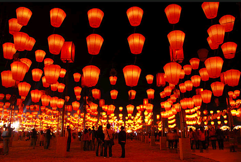 wordoor chinese new year s facts china pinterest places