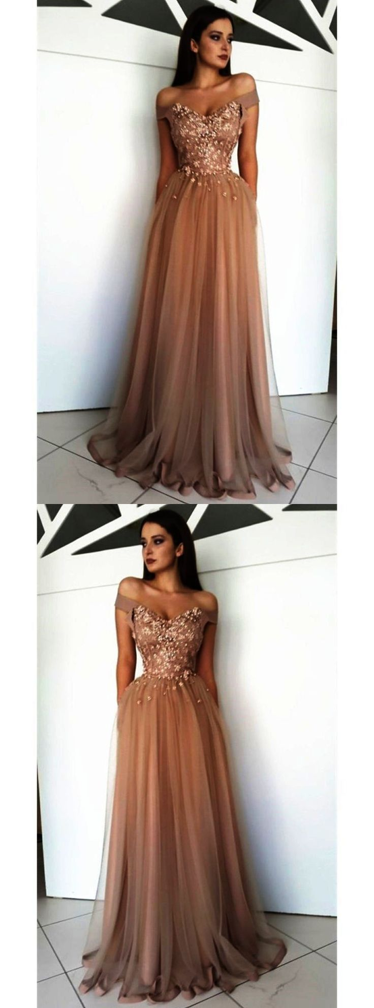Prom dresses short and tight after 2019 prom dresses Sherri Hill - W
