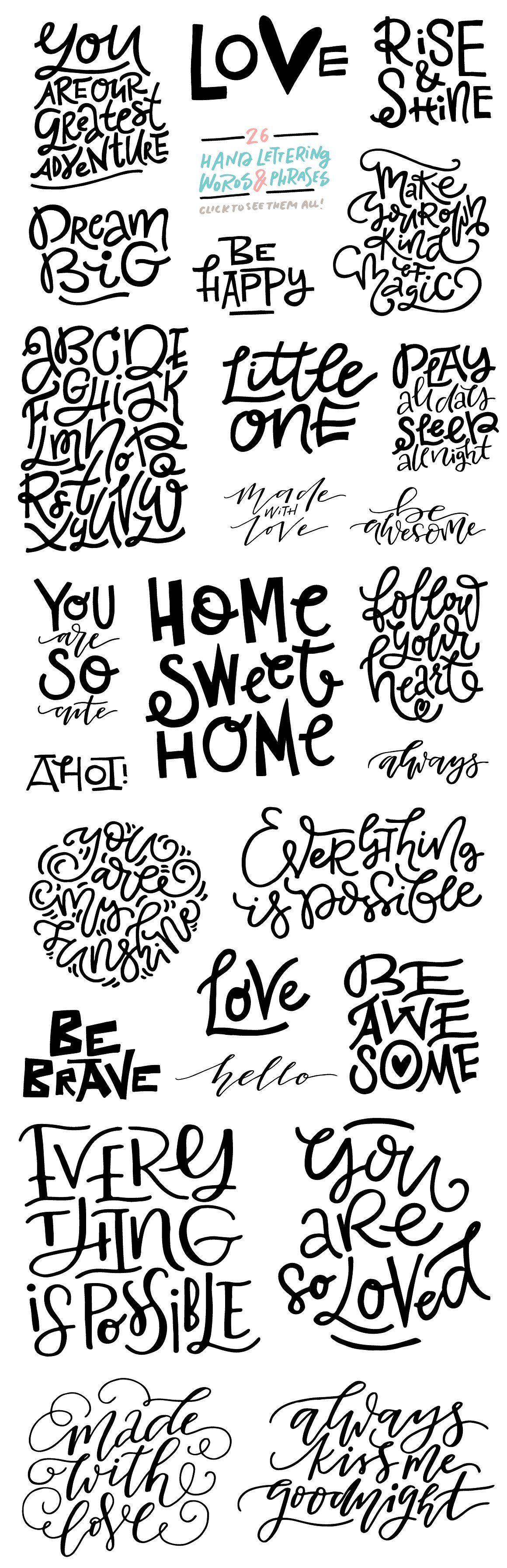 creative styles of writing
