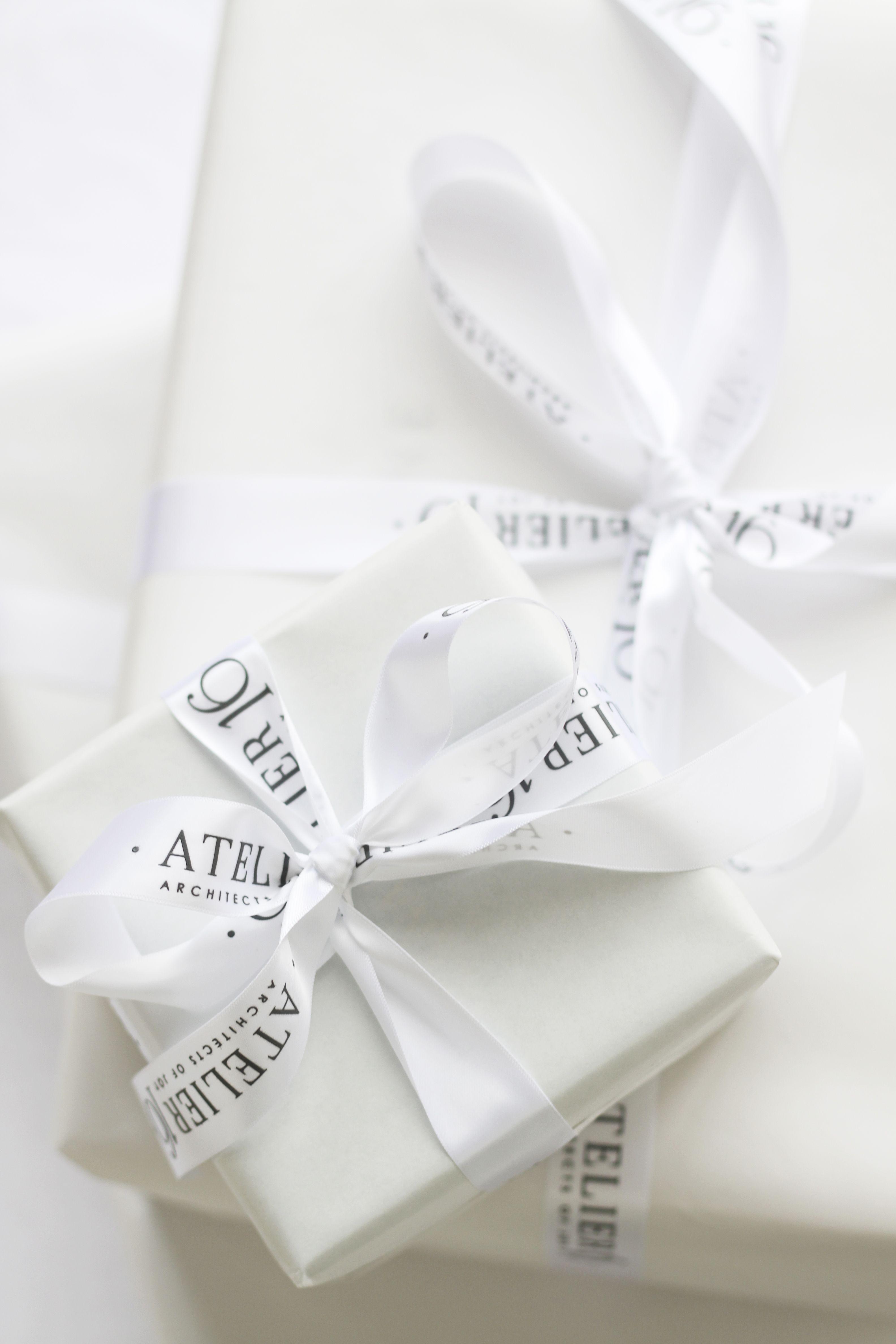 Wedding gift registry. Сервис по созданию вишлистов