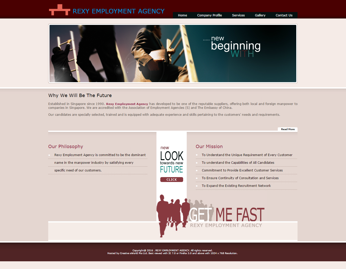 Wordpress Web Design Proposal: awesome Website Templates Design Proposal for Adecco Singapore rh:pinterest.ca,Design