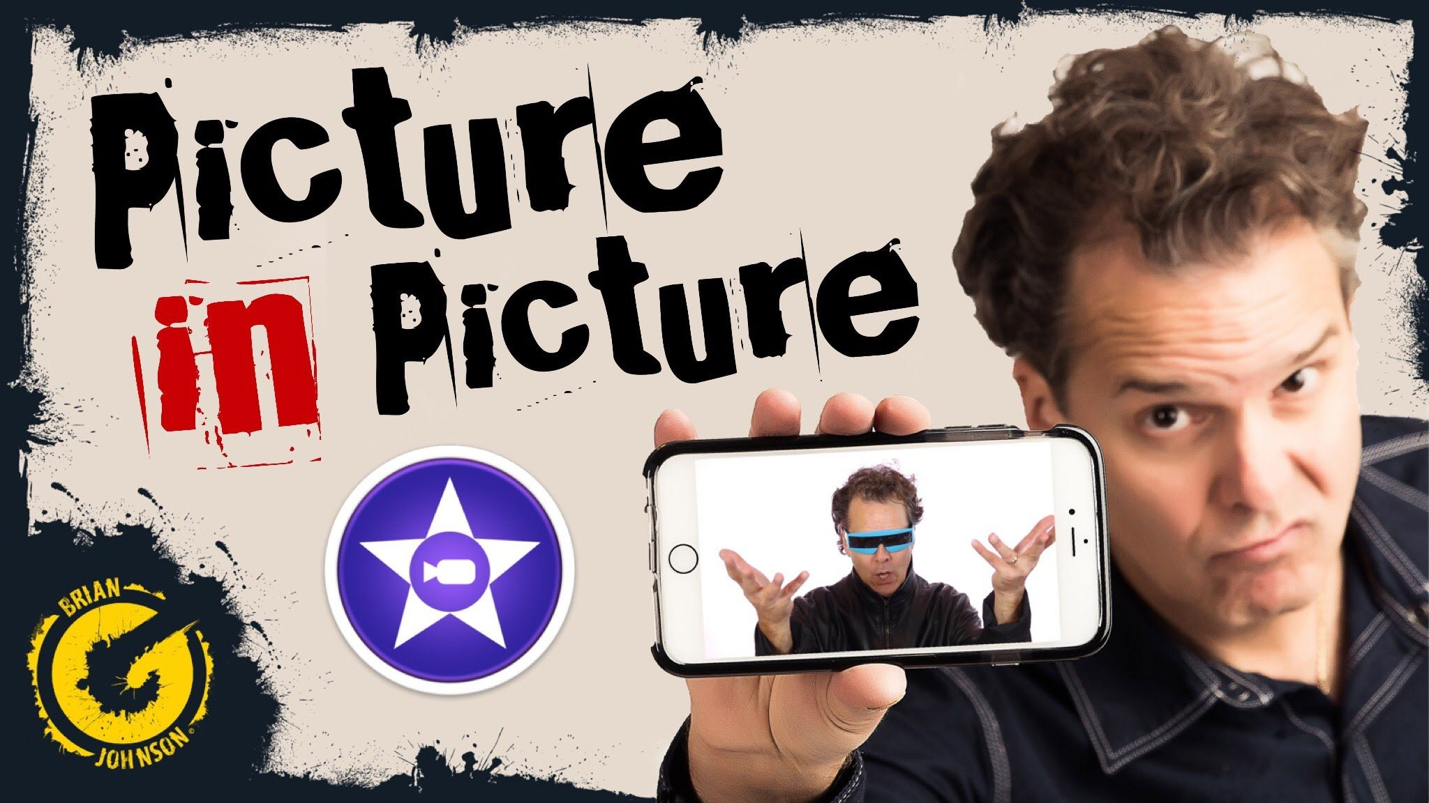 iphone imovie tricks, iphone imovie trick, iphone imovie effects ...