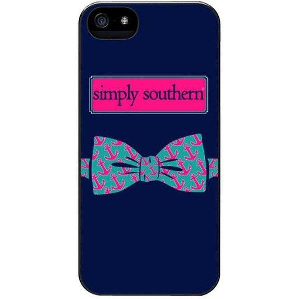 find my iphon simply southern bow iphone 5 9 99 liked on 10592