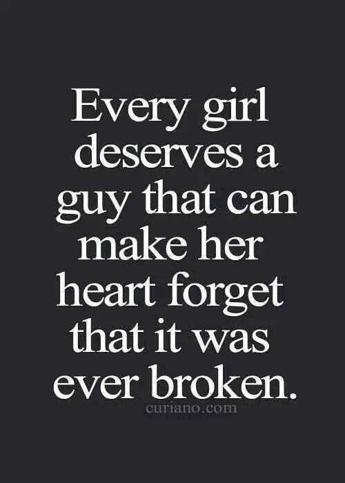 how to make every guy like you