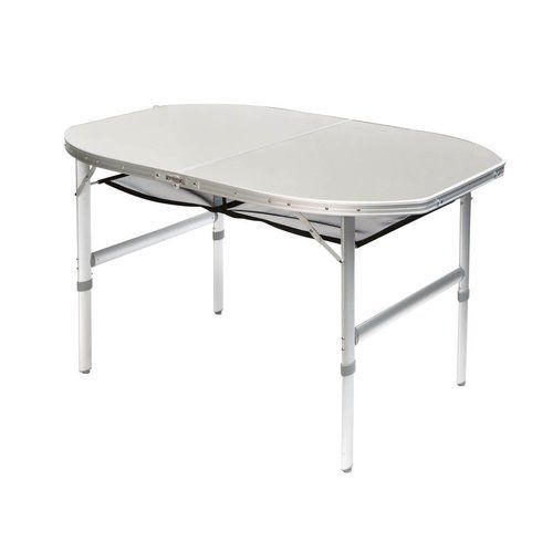 Sol 72 Outdoor Dunleith Camping Table Camping Table Table