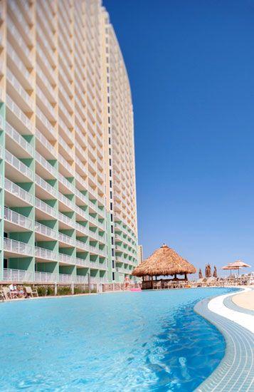 Emerald Beach Resort By Sterling Resorts