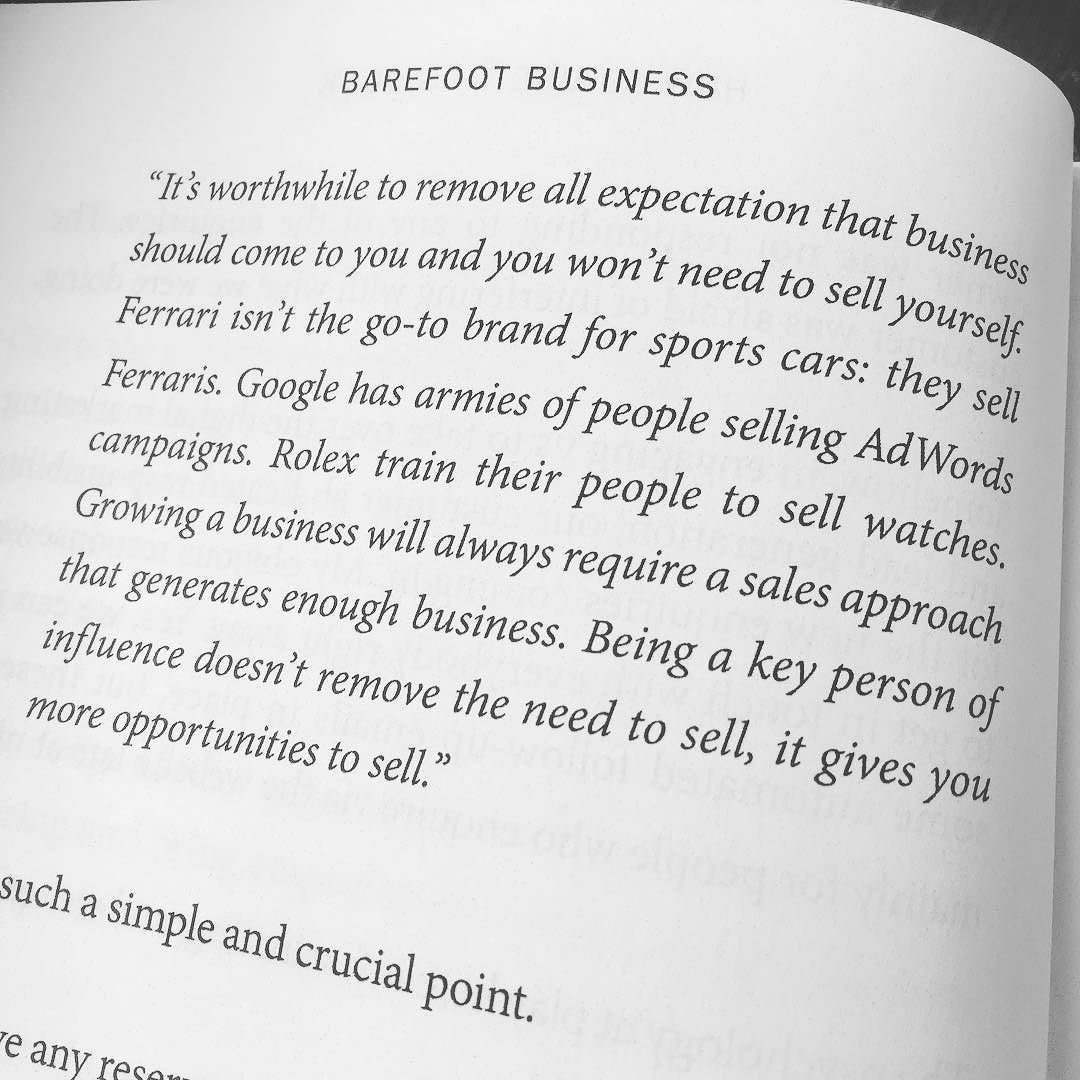 Love This Quote From Danielpriestley In A Book Called