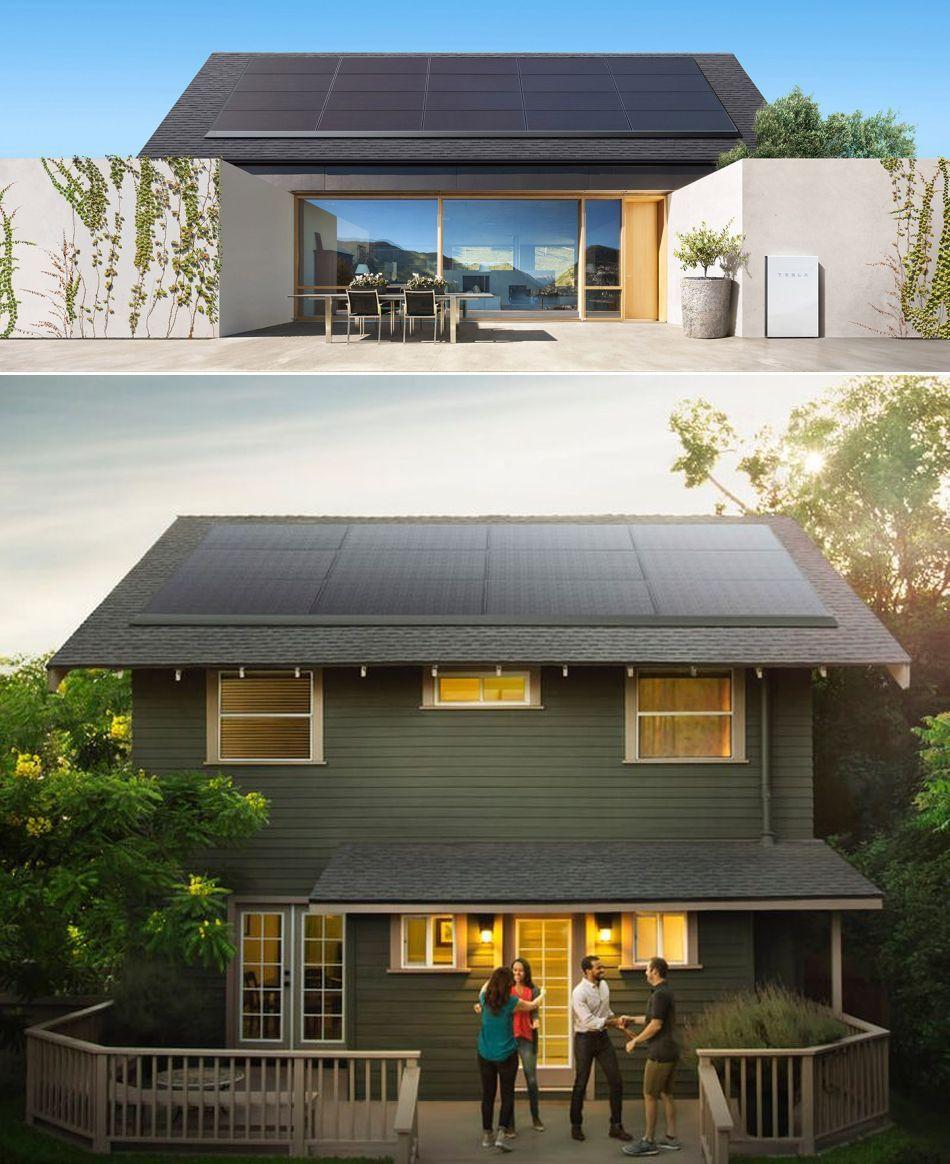 Tesla Solar Rental Program at 65 per month, no Upfront