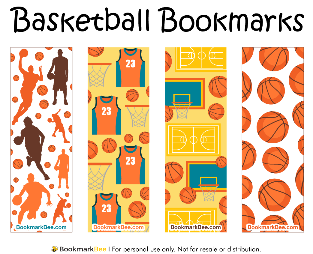 Pin By Crafty Annabelle On Basketball Printables