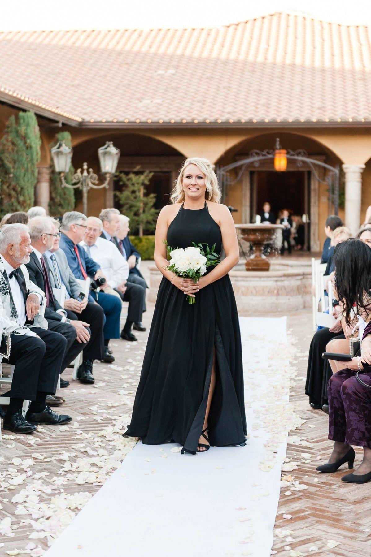 f2bf12b627c Azazie Bridesmaid Dresses  5 Reasons We Love Them