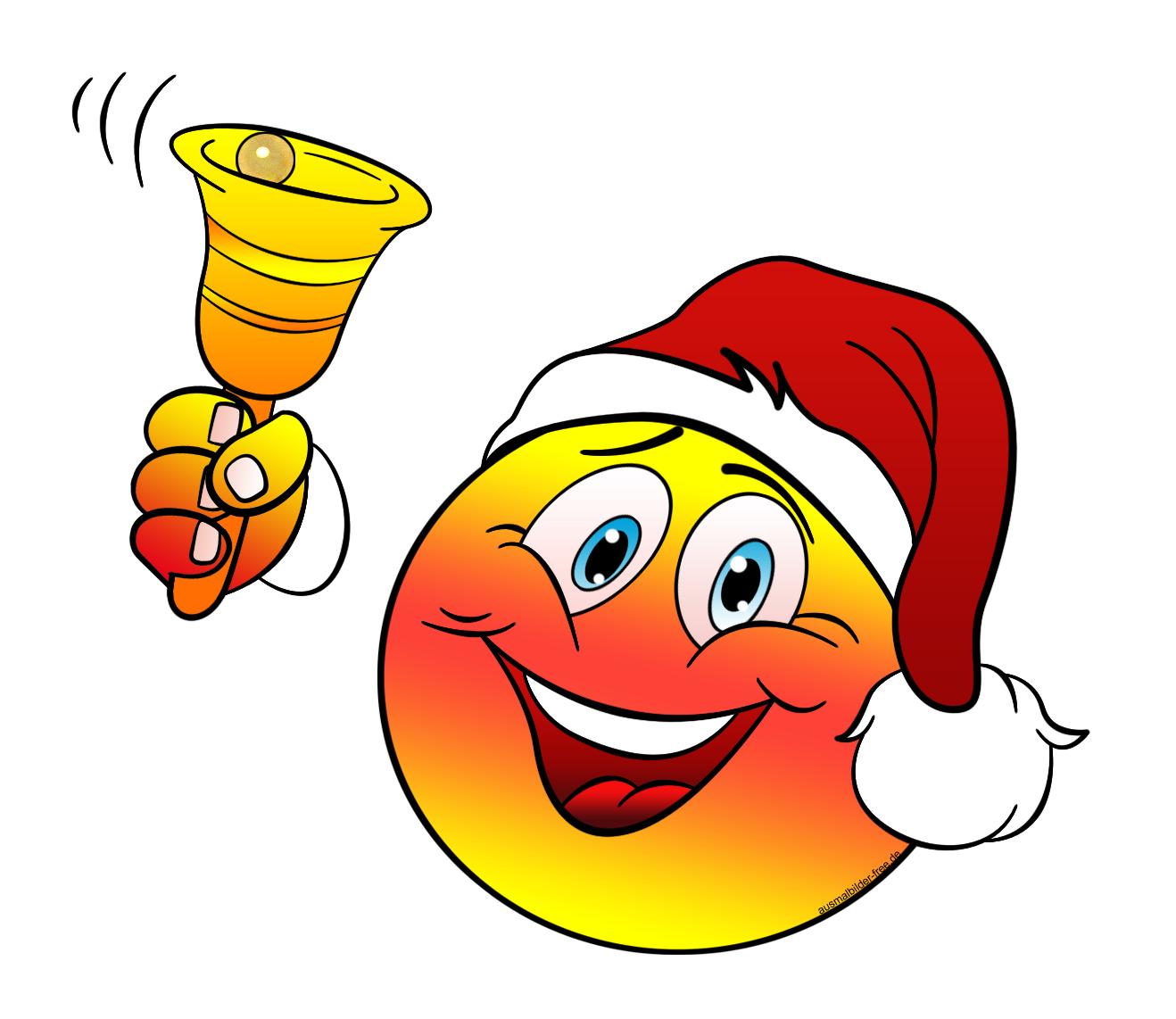 Gratis Ausmalbilder Winter : Http Ausmalbilder Free De Malvorlagen Smileys Winter Karikaturen