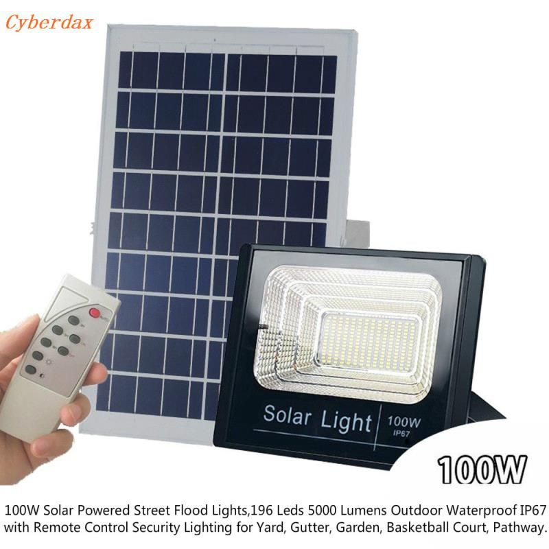 Https Www Amazon Com Dp B07c3q7pbx Solar Flood Lights Flood Lights Security Lights