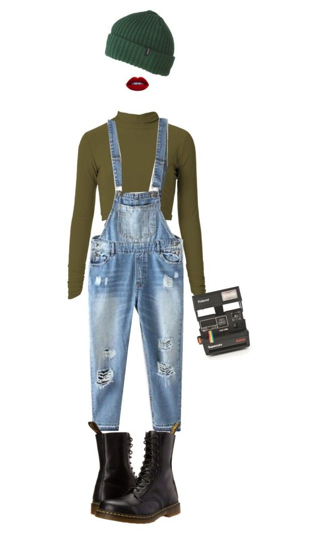 """""""Fall fall fall fall"""" by summerhopeemory ❤ liked on Polyvore"""