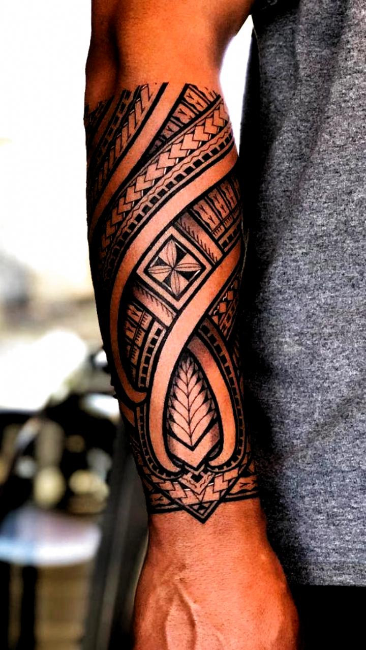 Tattoo Tattoo In 2020 Forearm Tattoo Men Forearm Band Tattoos Forearm Tattoos