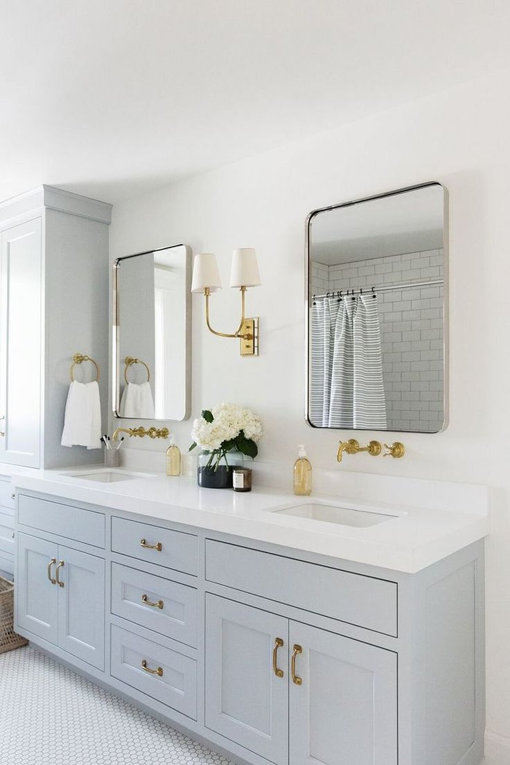 Superior 30+ Minimalist Bathroom Cabinets Ideas For You. Check Out Some Of Our Ideas  For DIY Bathroom Cabinet Designs And Maybe Youu0027ll Be Inspired To Start Your  Own ...