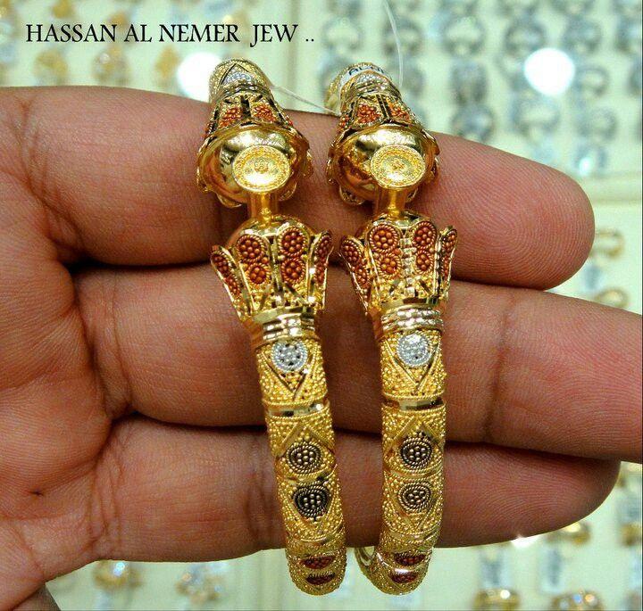 21++ Saudi gold jewelry store near me viral