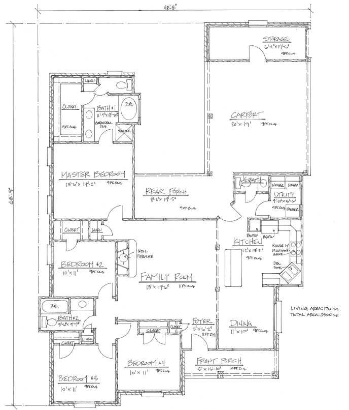 favorite mellville - kabel house plans | house plans | pinterest