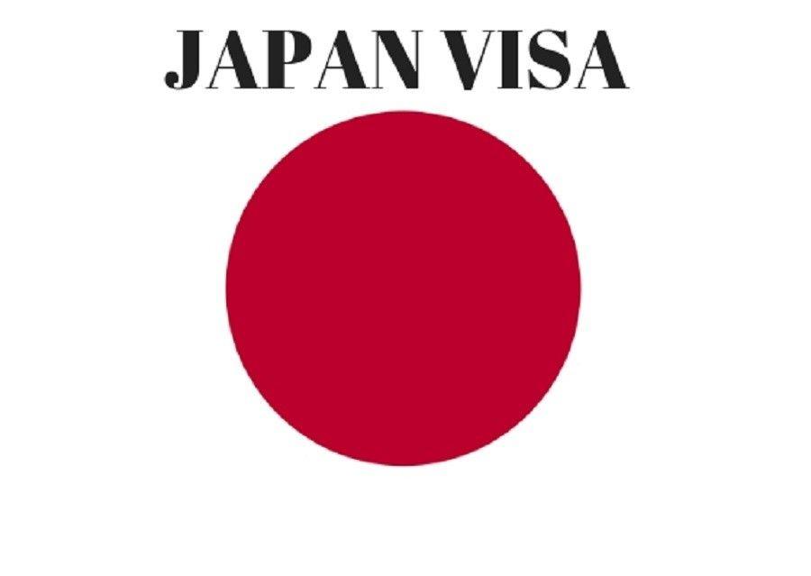 ef10f65ea57e9d7706edb6bf27c1ea5b - Schengen Visa Application In Japan
