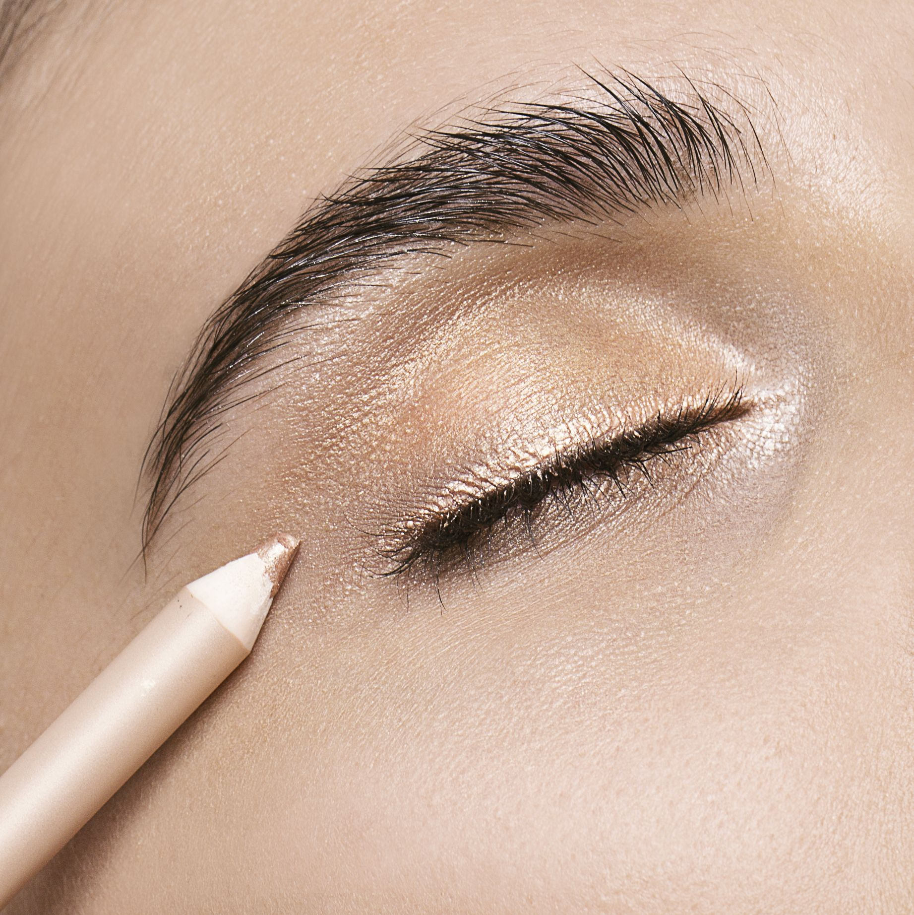 Double Wear - Stay-in-Place Eye Pencil   Eyebrows, Pearls and ...