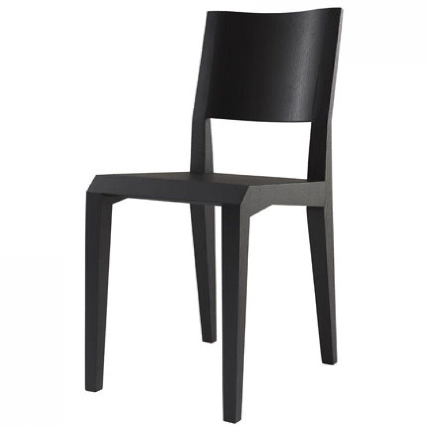 Comment Restaurer Une Chaise En Bois comment restaurer une vieille chaise en bois ? | vieilles