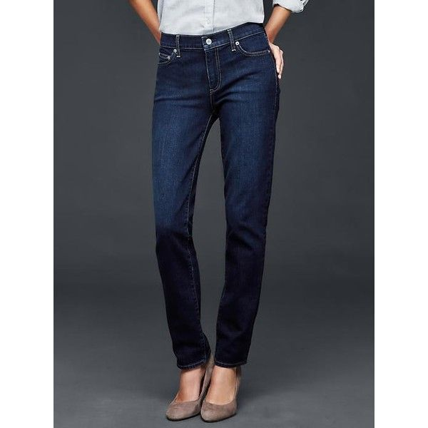 Gap Women Authentic 1969 Real Straight Jeans Best Jeans Best Jeans For Women Jeans For Short Women Get a cushion foundation with any purchase from aperire. gap women authentic 1969 real straight