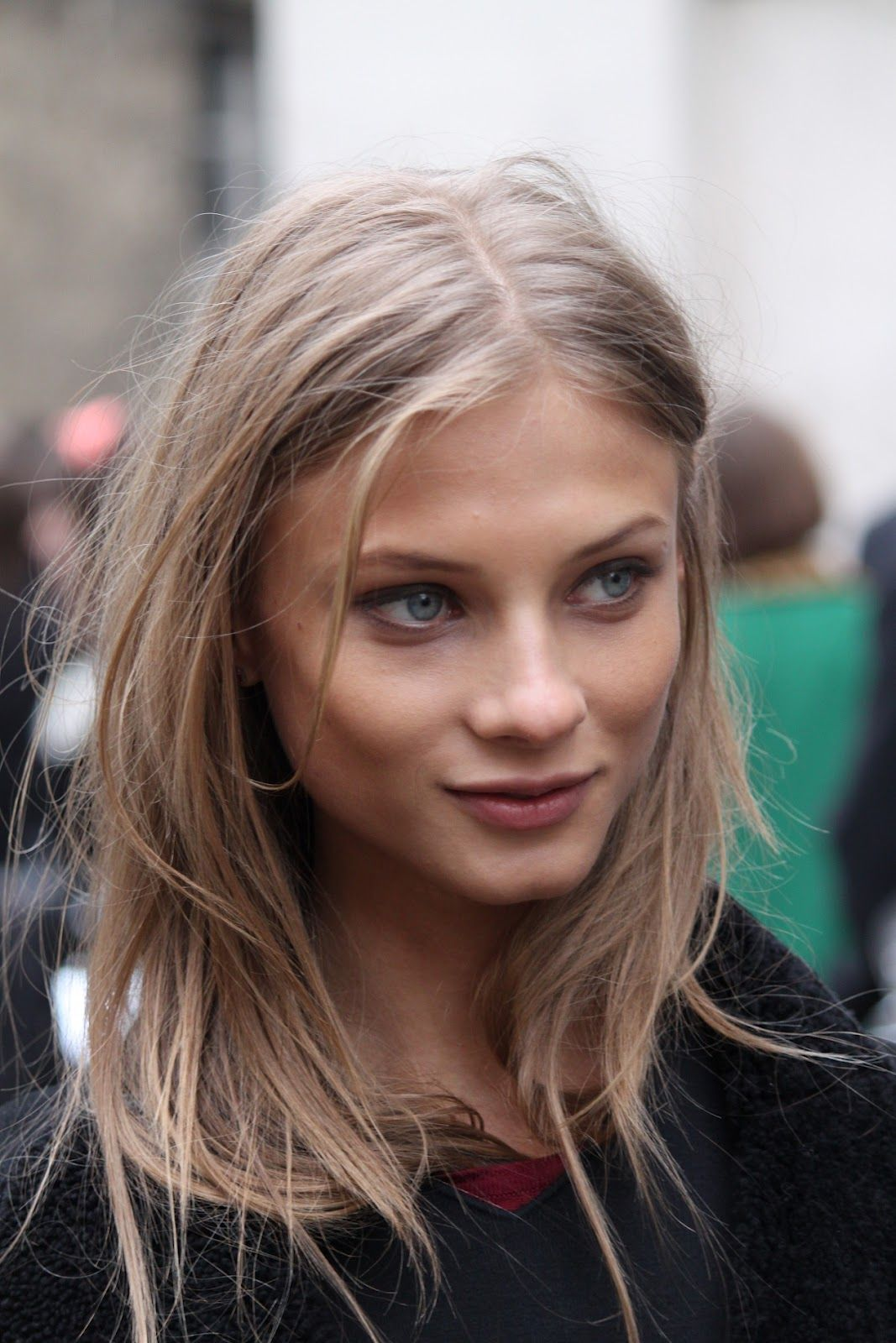 Anna Selezneva nudes (45 foto), hacked Tits, YouTube, see through 2015